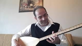 Ümit şarkısı (ORHAN GENCEBAY)ilhan özbay.