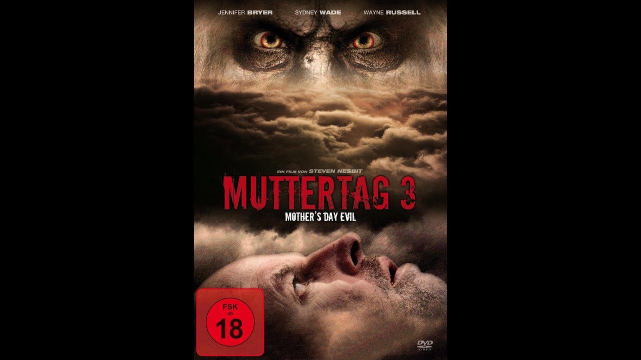 mother 39 s day evil muttertag 3 trailer youtube. Black Bedroom Furniture Sets. Home Design Ideas