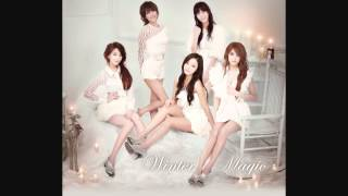 Watch Kara Dear Kamilia video