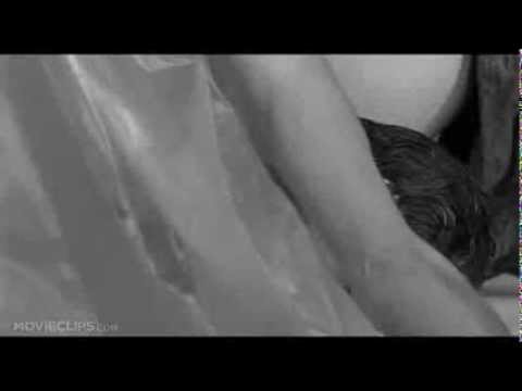 Download Copy of The Shower   Psycho 5 12) Movie CLIP (1960) HD (360p)