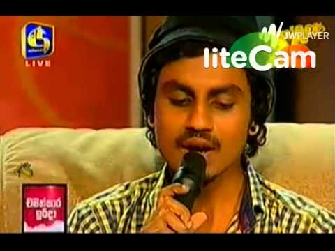 Amila sri lanka - 1 part 5