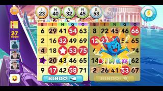 How to play Bingo Blitz screenshot 4