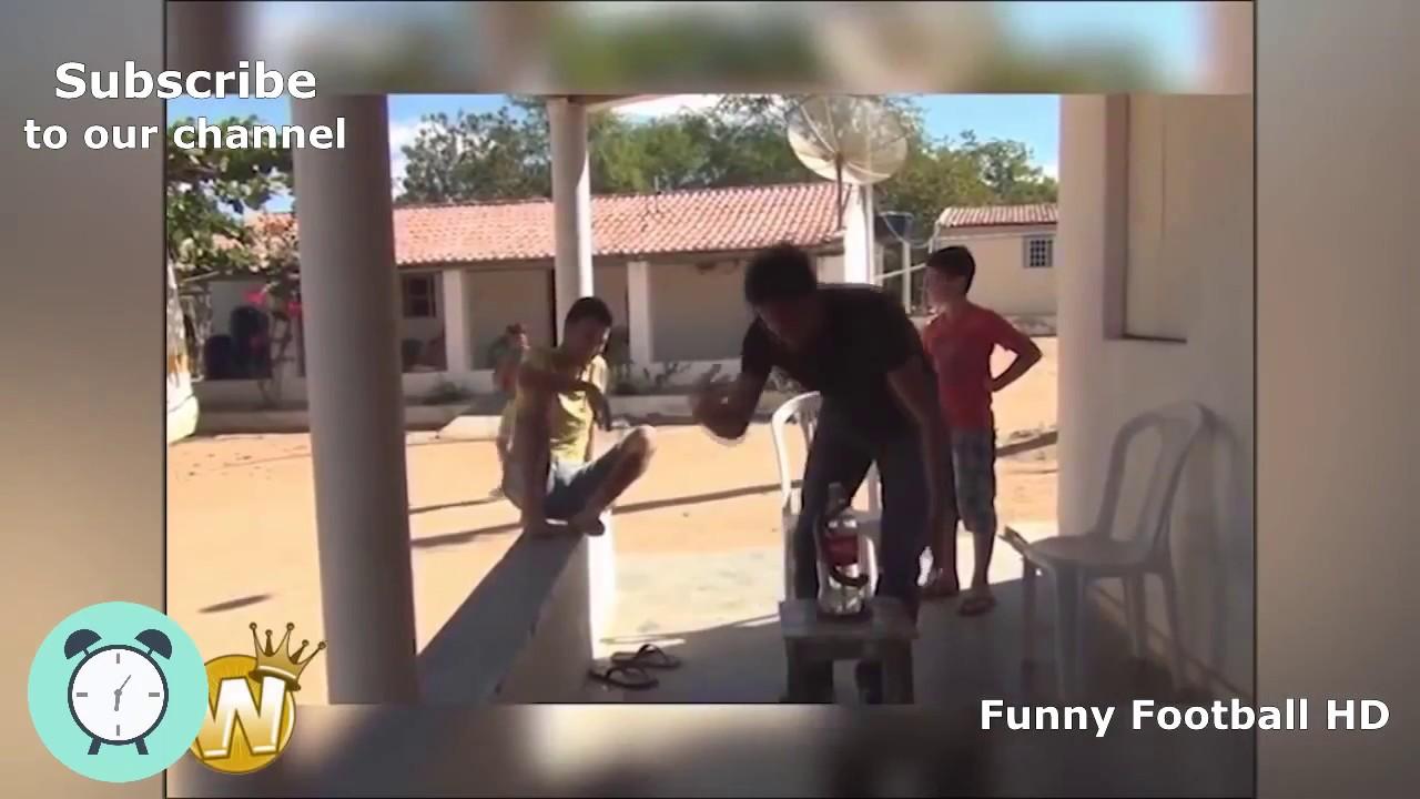 مقاطع مضحكه 2017 HD  طيحات سكوتر ,اضحك ,مضحك ,سعودي, مصري ,عربي ,مقالب ,كاميرا