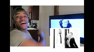 Fergie- You Already Know ft. Nicki Minaj (Official Video) | REACTION