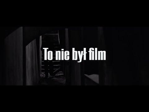 PRO8L3M - To nie był film feat. Artur Rojek