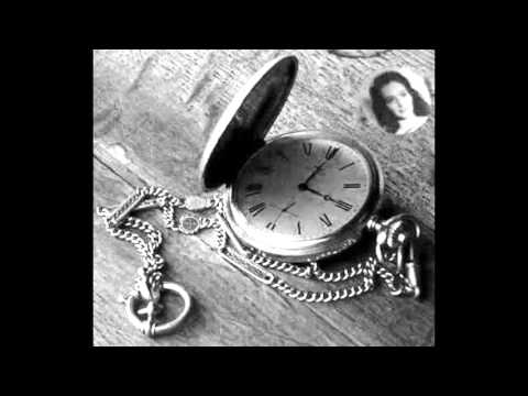 Pocket Watch Chime --  A Few Dollars  More