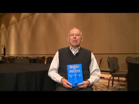 Charles William Lucas Jr. -- History of Progress in Science