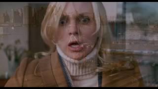 [Kinh dị - Hài] Scary Movie 4