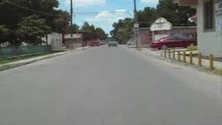 Por las calles de Allende, Coahuila 3ra parte