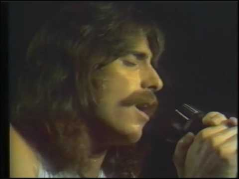Three Dog Night - Full Concert (Color) 8/01/1970 It Ain't Easy Tour