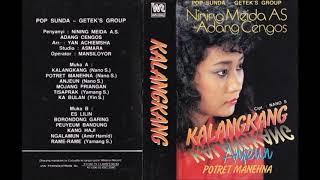 Download Kalangkang / Nining Meida A.S.& Adang Cengos (original Full)