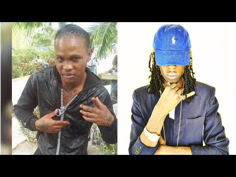 Full Black Boss Claims Kasanova Is Still Not FOUND & Alkaline Allegedly Connected (Rumors or Facts?)
