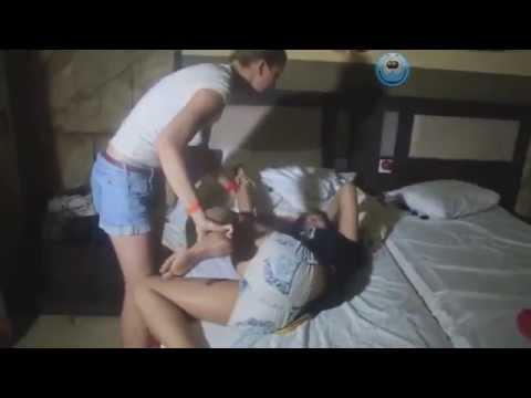 Смотреть видео про пьяных баб с скрытой камеры, фото капли на конце члена
