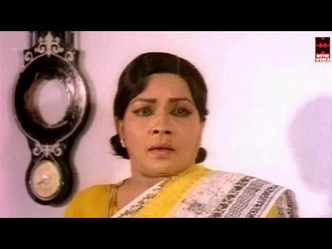 Manorama Comedy Scenes || Tamil Comedy Scenes || Tamil Comedy Movies Full