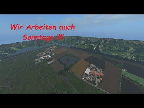 Livestream Willkommen auf der Stappenbach.. Wir Arbeiten auch Sonntags  viel spaß