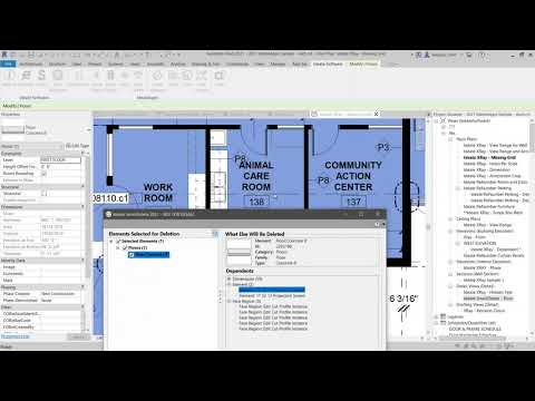 Discover the time savings fostered by IdeateApps for Revit with Ideate Software