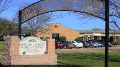 Nursing Home and Rehabilitation Center