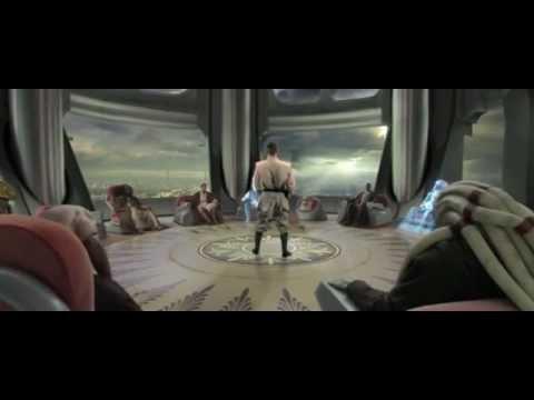 Download Star Wars Russian Unicorn Green Screen Mashup