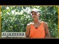 🇻🇪 Venezuela's fuel and fertiliser shortage reduce farm production l Al Jazeera English