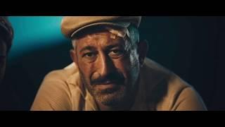 İftarlık Gazoz - Cumartesi 22.00'de beIN MOVIES TURK HD'de