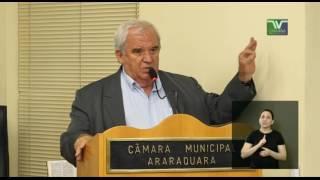 PE 01 José Porsani
