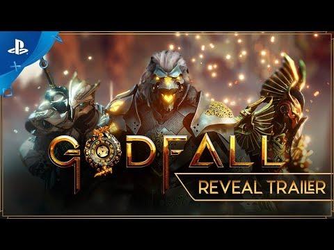 godfall---reveal-trailer-|-ps5