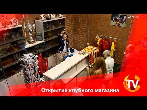Шубы для женщин Купить женскую шубу в Москве по низкой