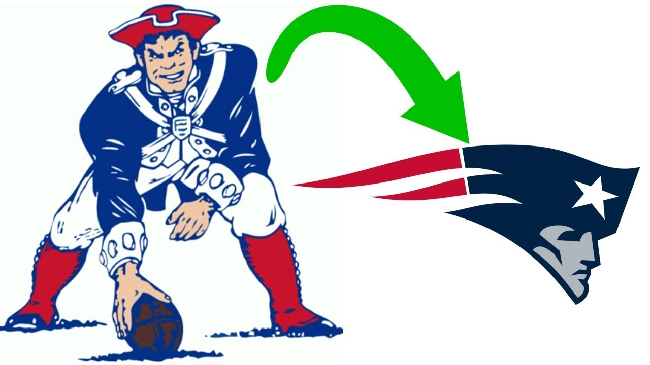 10-worst-logo-changes-in-sports