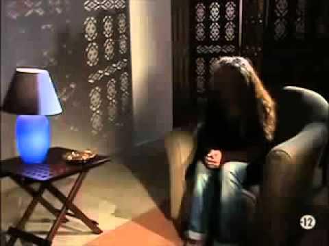 Pédophilie au féminin Le tabou reportage