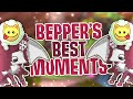 ANIMAL JAM FUNNIEST MOMENTS EVER