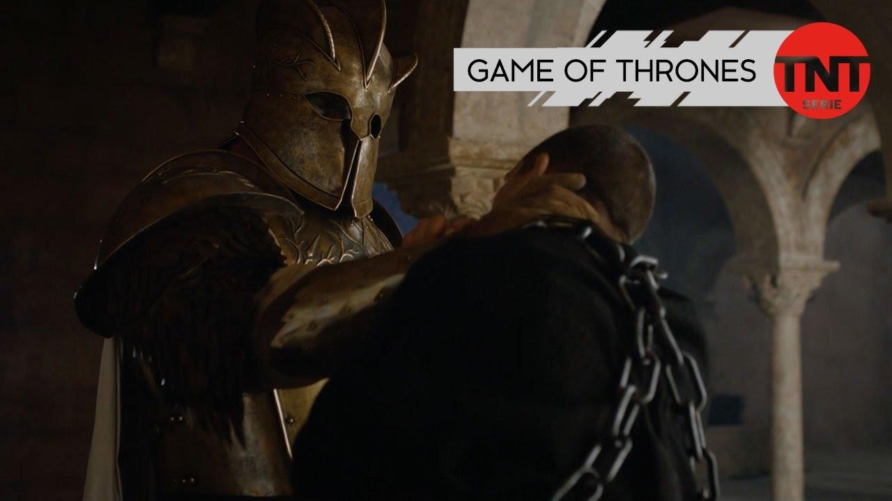 Game Of Thrones Tnt