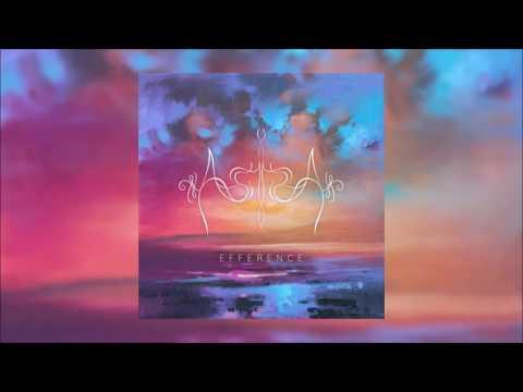 Asira - The Mortal Tide