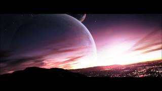 Armin Van Buuren vs Temple One - Suddenly Summer vs In Her Eyes (SZ Mashup)
