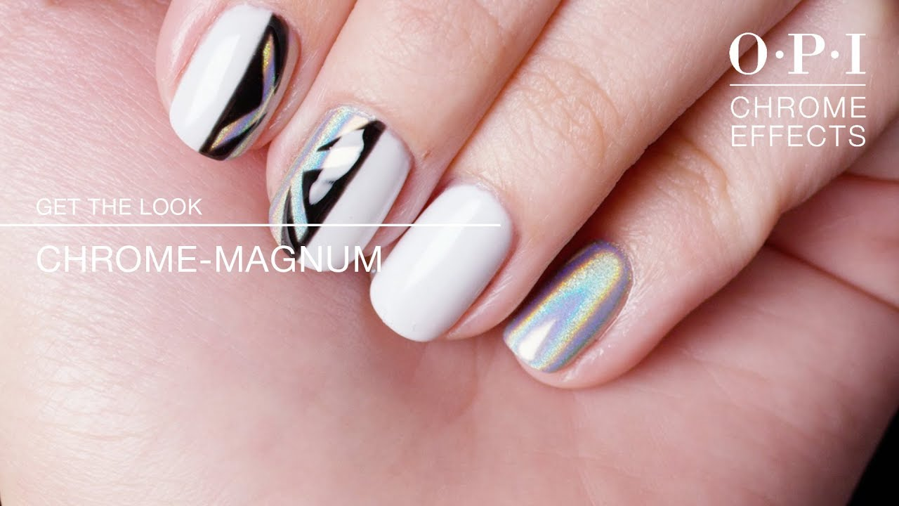 Gelcolor Nail