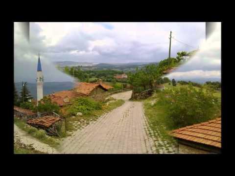 Burhan Köyü Slayt