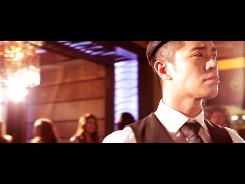 Brian Puspos Choreography | Own It By Drake | @brianpuspos @drake
