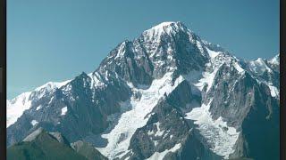 MOUNTAIN MONKS - Part 2 - Sikkim, Rumtek Monastery (KISFF Award Winner 2016)