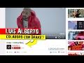 Segun dicen que Luis Alberto Aguilera escribio Hotline Bling para Drake? video & mp3