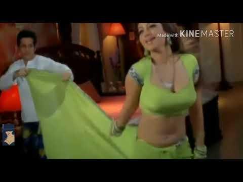 Ayesha Takia || Hot Scene