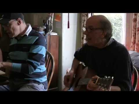 Song for Claire | Courtyard Music Group | 2014 HD