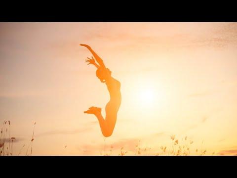 دراسة استمرت 80 عاما تتوصل إلى -سر السعادة-
