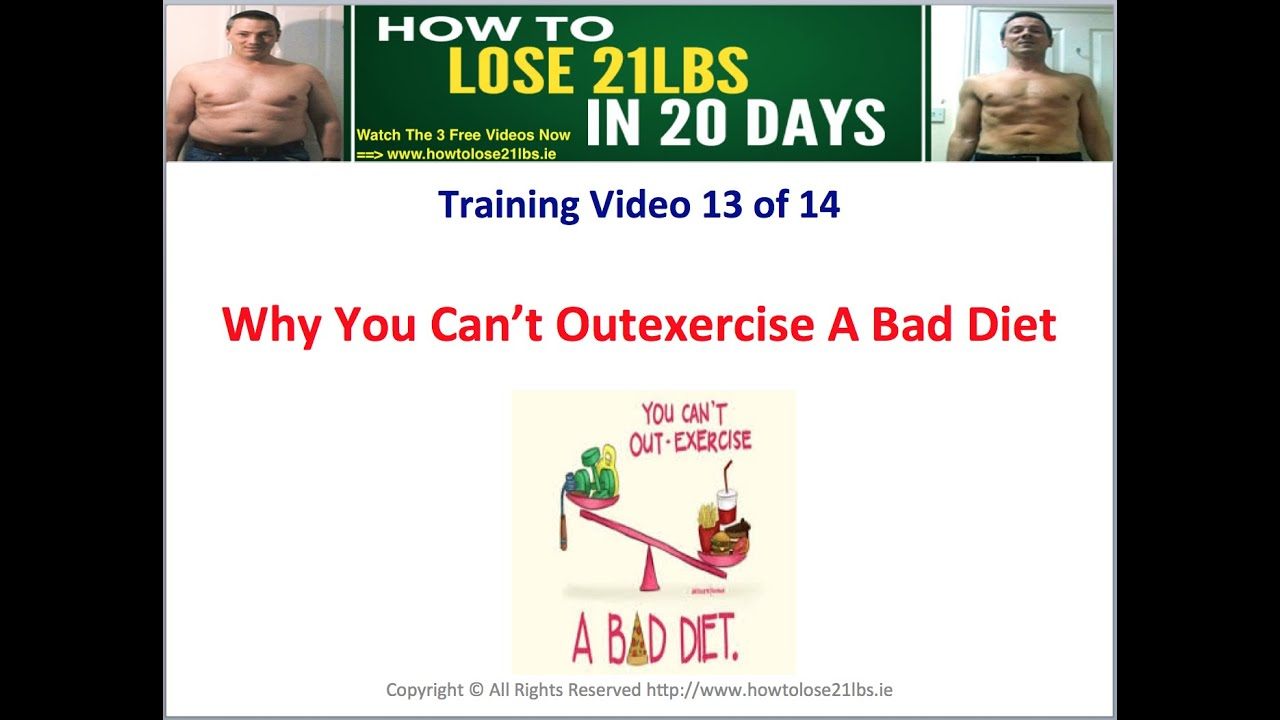 How To Lose Weight Fast Without Exercisebine The Fast Diet & Low Carb  High Fat Diet Lchf
