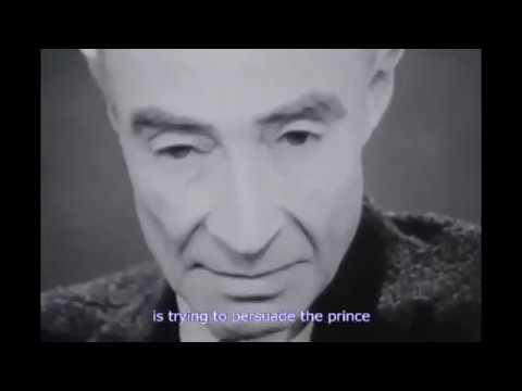"""Дэвид Уилкок/Кори Гуд – """"Above Majestic""""(Русская озвучка) 1 ЧАСТЬ"""