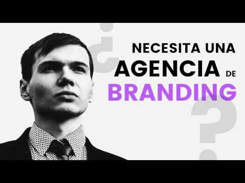 Agencia de branding e identidad en Madrid | wolomedia
