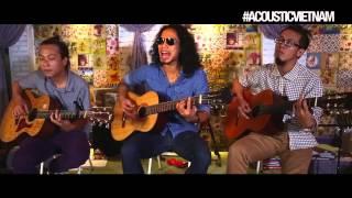 Phạm Anh Khoa - Why?!!! (Live)