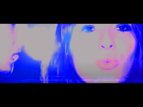 Lacrozik feat Jessy - Quand je t'ai vu ( Chanson d'amour )  [ clip officiel ]