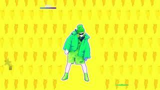 Baixar Just Dance 2020 - bad guy by Billie Eilish | Alternative Gameplay
