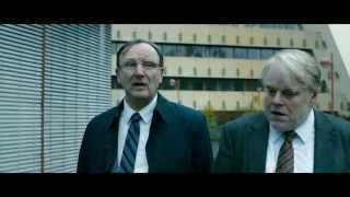 A MOST WANTED MAN - OFFICIAL UK TRAILER [HD]