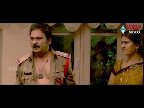 latest-movie-horror-scenes-||-shraddha-das,-prabhu-||-volga-videos-2017