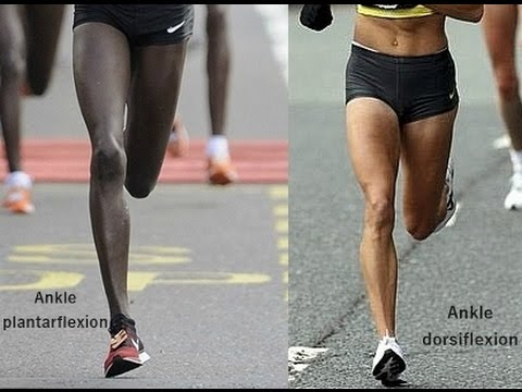 heel-strike-vs-forefoot-strike-running-|-run-forefoot